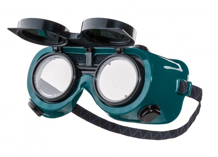 Svářečské brýle BLITZ