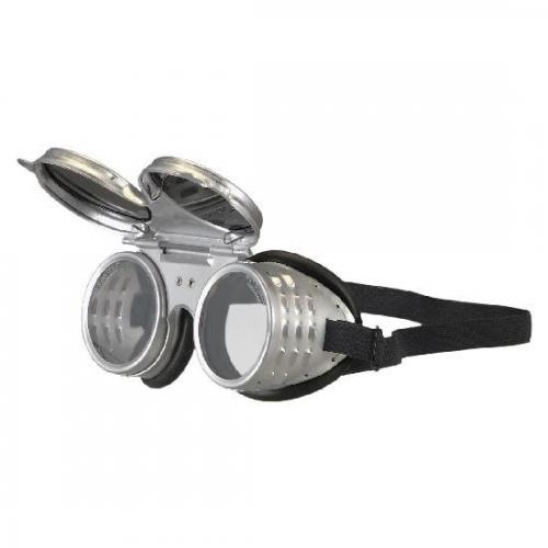 Brýle S-B 1 svářecí - tmavost 5