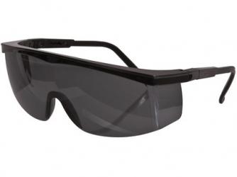 Brýle kouřové
